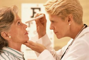 cataracts-detection-screening[1]