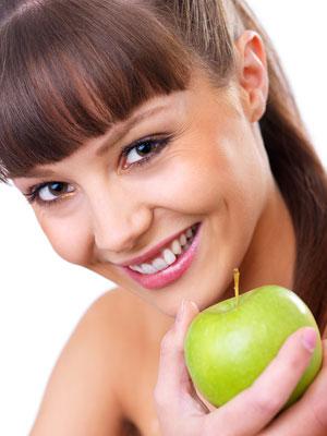 eye-nutrition2